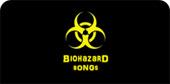 BioHazard Glass