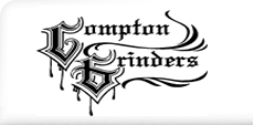 Compton Grinders