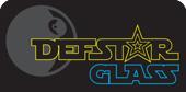 Defstar Glass
