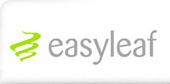 Easyleaf