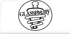 GlassPhemy