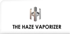 Haze Technologies