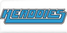 Headdies