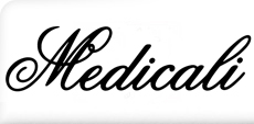 Medicali Glass
