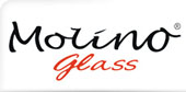 Molino Glass