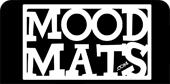 Mood Mats