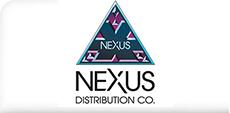Nexus Glass