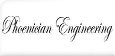 Phoenician Engineering