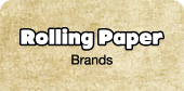 Rolling Paper Brands
