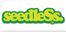 SeedleSs. clOthing
