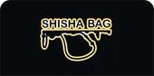 Shisha Bag