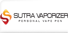 Sutra Vaporizers