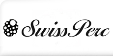 Swiss Perc