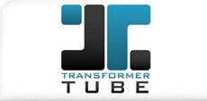 Transformer Tubes