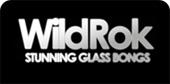Wildrok Glass