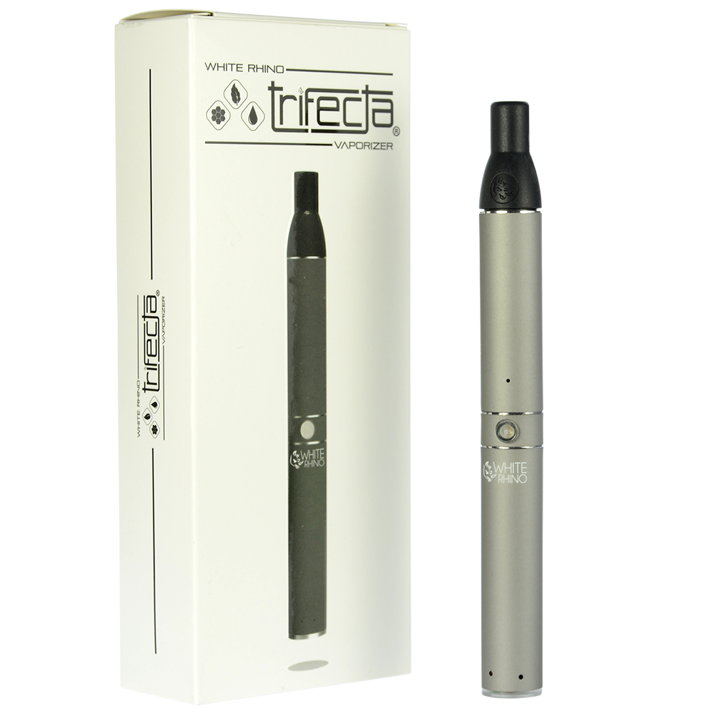 White rhino vape trifecta betting bet on soldier pc review